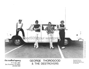 00 Press Photo Destroyers In Front of Checker Cab