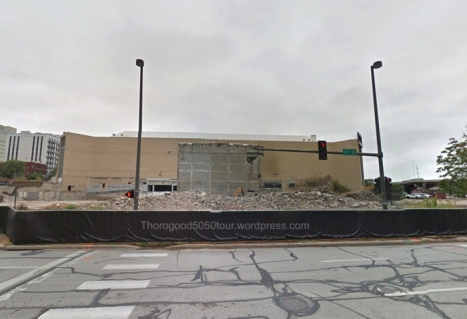 13-omaha-music-hall-demolition-2016-sept