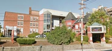 27 Concord Theatre Street View 2011