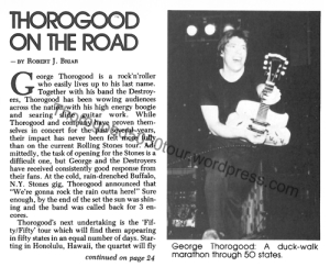 31-george-thorogood-50-50-tour-toads-place-connecticut-music-magazine-pg-3-1981-nov