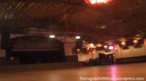 46-cains-ballroom-interior-2011