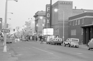 10-billings-mt-street-view-fox-theater-exterior-1980s