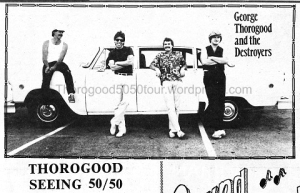 10-george-thorogood-seeing-50-50-tour-billings-mt-retort-1981-oct-27-pg-7