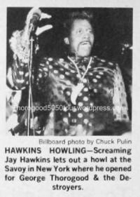 25-savoy-new-york-city-george-thorogood-50-50-tour-jay-hawkins-opening-act-1981-dec-5