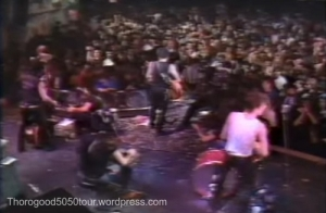 25-savoy-new-york-city-interior-view-stray-cats-on-stage-1983-dec-31-rockabilly-years