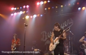 32-george-thorogood-and-the-destroyers-capitol-theater-passaic-new-jersey-1984-stage-lights-hank