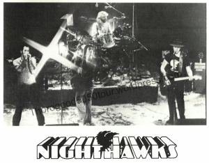 32-george-thorogood-capitol-theater-nj-50-50-tour-concert-program-interior-nighthawks-opening-act-nov-23-1981