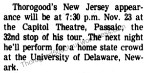 32-george-thorogood-new-jersey-50-50-tour-concert-listing-asbury-park-press-oct-19-1981