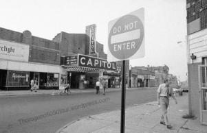 32-street-view-capitol-theatre-exterior-1970s
