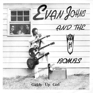 34-evan-johns-and-the-h-bombs