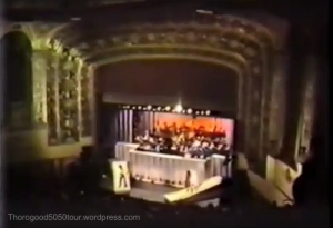 34-warner-theatre-interior-1978-tom-jones-tina-turner-stage