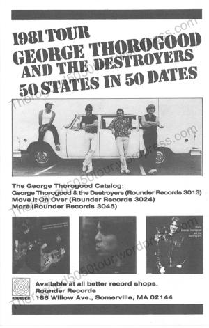 34-warner-theatre-program-back-cover