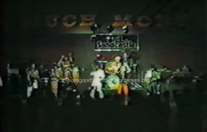 36-much-more-club-richmond-va-interior-view-1979-sandcastle-performing