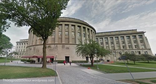 24 Street View Forum Harrisburg 2017