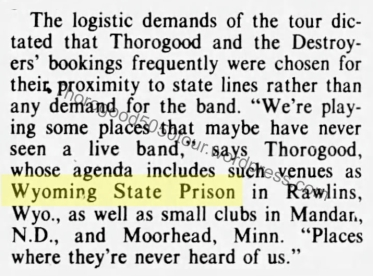 ALT5050 07 Wyoming State Prison Rawlins Ottawa Citizen Nov 13 1981 pg 34